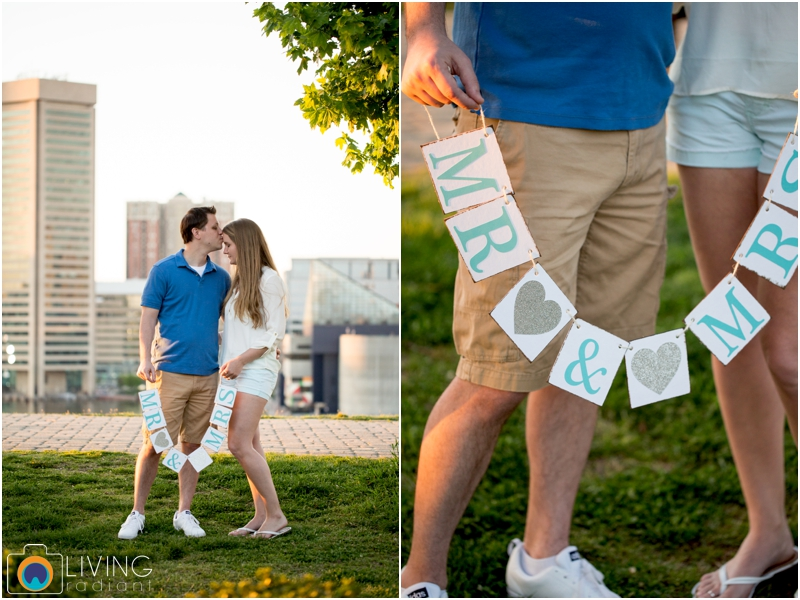 steph-brad-engagement-session-federal-hill-centennial-lake-park-outdoor-engaged-living-radiant-photography-maggie-patrick-nolan_0035.jpg