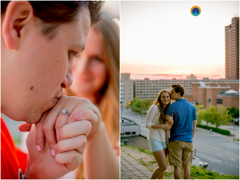 steph-brad-engagement-session-federal-hill-centennial-lake-park-outdoor-engaged-living-radiant-photography-maggie-patrick-nolan_0041.jpg