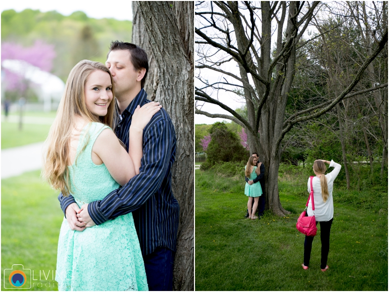 steph-brad-engagement-session-federal-hill-centennial-lake-park-outdoor-engaged-living-radiant-photography-maggie-patrick-nolan_0004.jpg