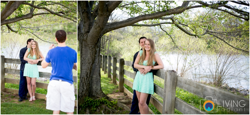steph-brad-engagement-session-federal-hill-centennial-lake-park-outdoor-engaged-living-radiant-photography-maggie-patrick-nolan_0010.jpg