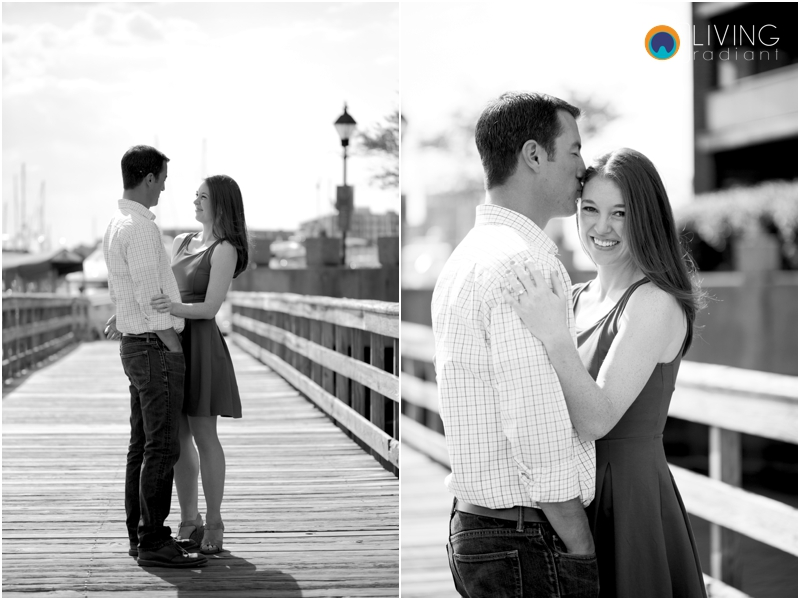 stephanie-tim-engagement-session-canton-downtown-inner-harbor-patterson-park-outdoor-wedding-living-radiant-photography-engagement-session-photography_0001.jpg