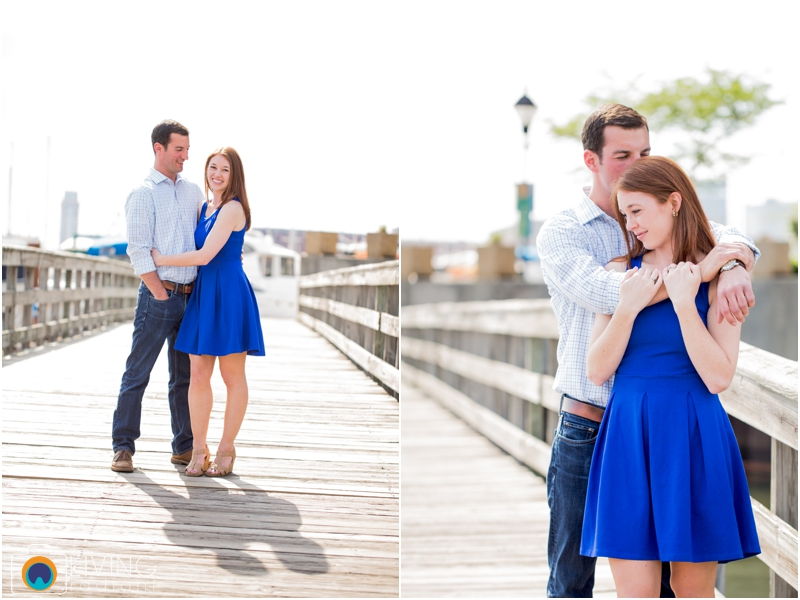 stephanie-tim-engagement-session-canton-downtown-inner-harbor-patterson-park-outdoor-wedding-living-radiant-photography-engagement-session-photography_0003.jpg