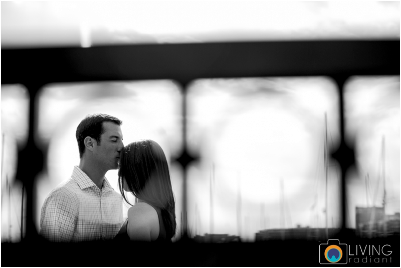 stephanie-tim-engagement-session-canton-downtown-inner-harbor-patterson-park-outdoor-wedding-living-radiant-photography-engagement-session-photography_0008.jpg