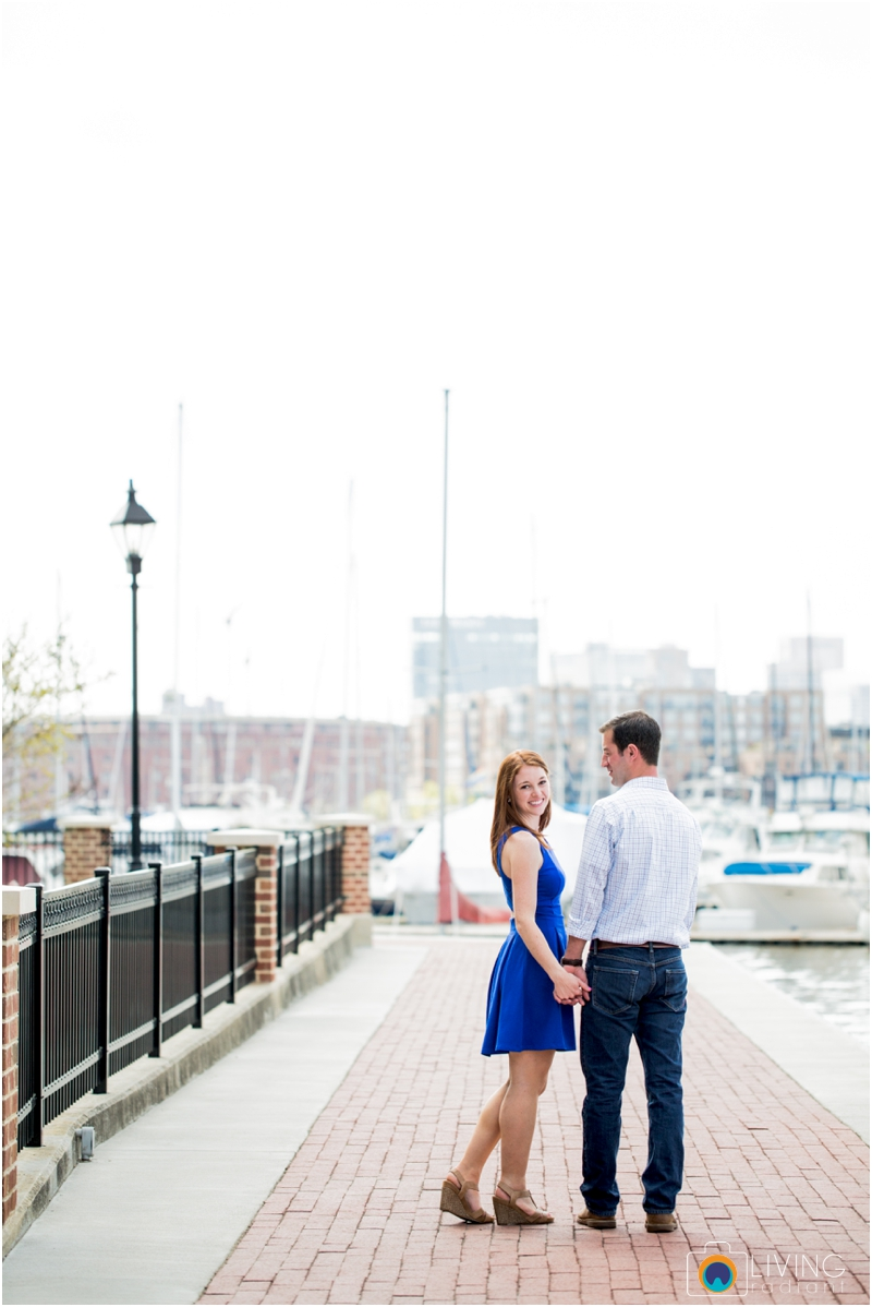 stephanie-tim-engagement-session-canton-downtown-inner-harbor-patterson-park-outdoor-wedding-living-radiant-photography-engagement-session-photography_0006.jpg