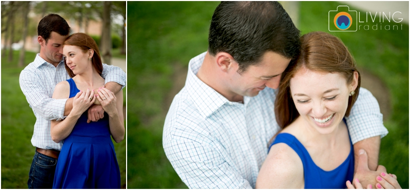 stephanie-tim-engagement-session-canton-downtown-inner-harbor-patterson-park-outdoor-wedding-living-radiant-photography-engagement-session-photography_0010.jpg