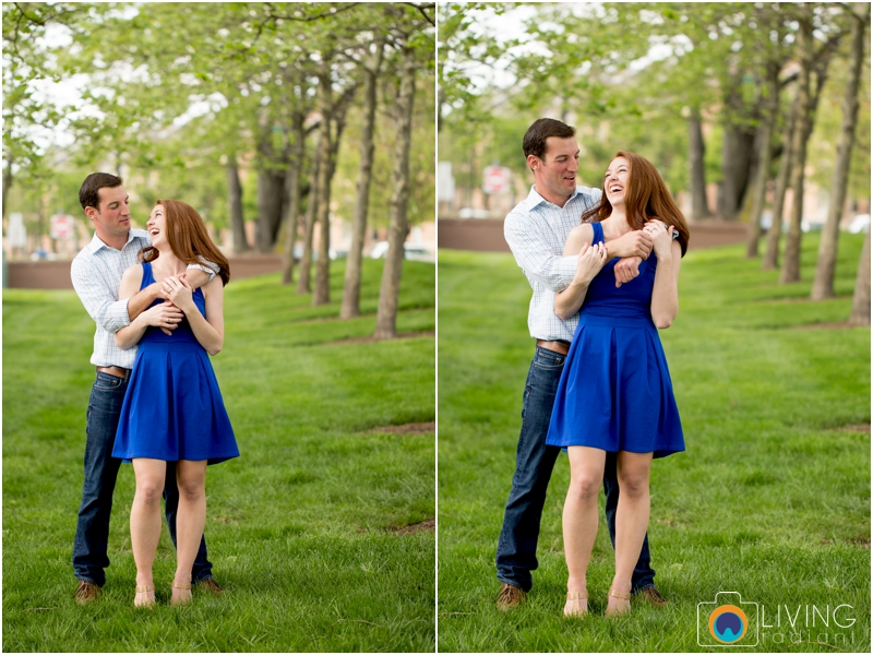 stephanie-tim-engagement-session-canton-downtown-inner-harbor-patterson-park-outdoor-wedding-living-radiant-photography-engagement-session-photography_0011.jpg