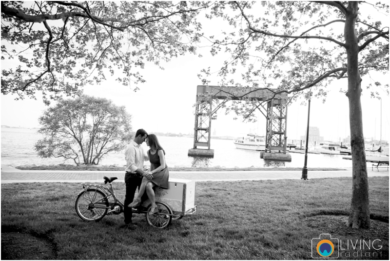 stephanie-tim-engagement-session-canton-downtown-inner-harbor-patterson-park-outdoor-wedding-living-radiant-photography-engagement-session-photography_0013.jpg