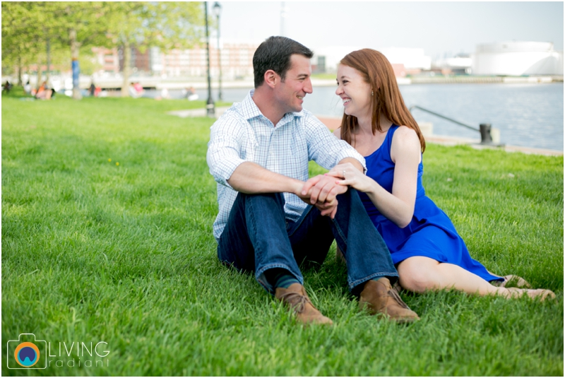 stephanie-tim-engagement-session-canton-downtown-inner-harbor-patterson-park-outdoor-wedding-living-radiant-photography-engagement-session-photography_0016.jpg
