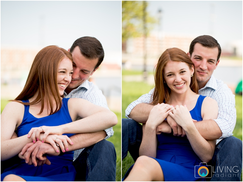 stephanie-tim-engagement-session-canton-downtown-inner-harbor-patterson-park-outdoor-wedding-living-radiant-photography-engagement-session-photography_0018.jpg