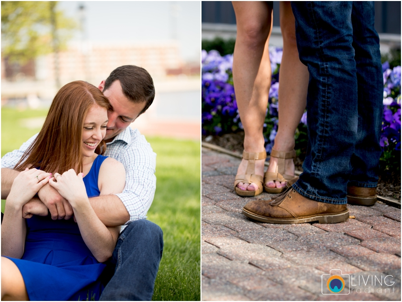 stephanie-tim-engagement-session-canton-downtown-inner-harbor-patterson-park-outdoor-wedding-living-radiant-photography-engagement-session-photography_0019.jpg