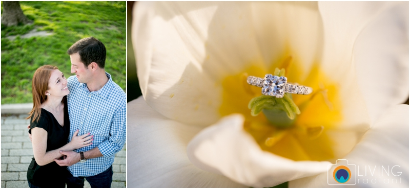 stephanie-tim-engagement-session-canton-downtown-inner-harbor-patterson-park-outdoor-wedding-living-radiant-photography-engagement-session-photography_0020.jpg