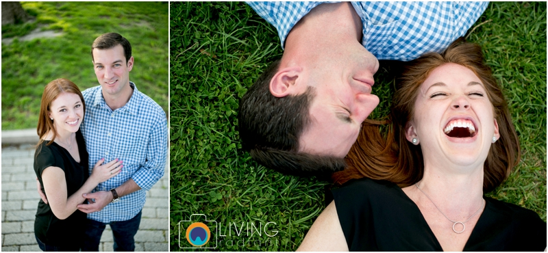 stephanie-tim-engagement-session-canton-downtown-inner-harbor-patterson-park-outdoor-wedding-living-radiant-photography-engagement-session-photography_0023.jpg