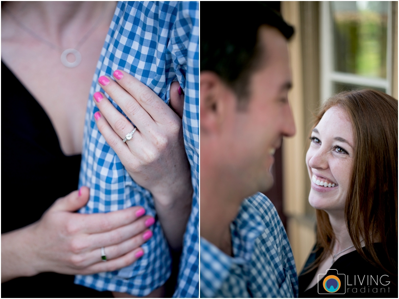 stephanie-tim-engagement-session-canton-downtown-inner-harbor-patterson-park-outdoor-wedding-living-radiant-photography-engagement-session-photography_0024.jpg