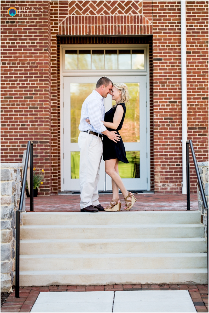travis-ashley-engagement-session-mcdonogh-school-outdoor-wedding-living-radiant-photography-sherwood-gardens-engagement-session-photography_0002.jpg