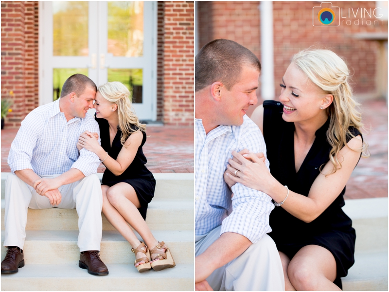 travis-ashley-engagement-session-mcdonogh-school-outdoor-wedding-living-radiant-photography-sherwood-gardens-engagement-session-photography_0004.jpg