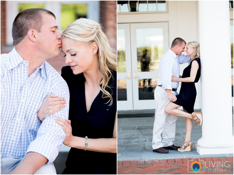 travis-ashley-engagement-session-mcdonogh-school-outdoor-wedding-living-radiant-photography-sherwood-gardens-engagement-session-photography_0006.jpg