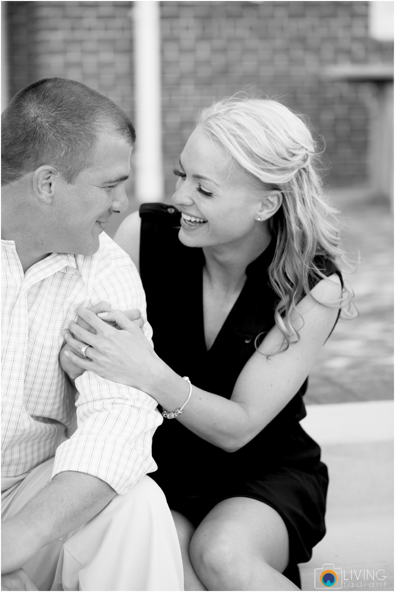 travis-ashley-engagement-session-mcdonogh-school-outdoor-wedding-living-radiant-photography-sherwood-gardens-engagement-session-photography_0005.jpg