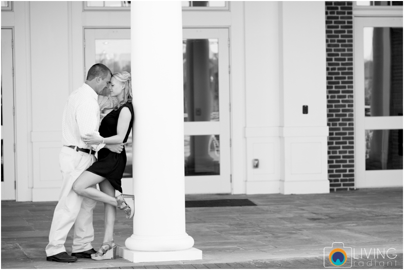 travis-ashley-engagement-session-mcdonogh-school-outdoor-wedding-living-radiant-photography-sherwood-gardens-engagement-session-photography_0009.jpg