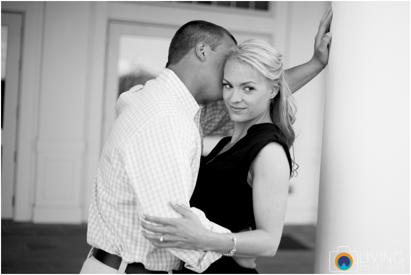 travis-ashley-engagement-session-mcdonogh-school-outdoor-wedding-living-radiant-photography-sherwood-gardens-engagement-session-photography_0011.jpg