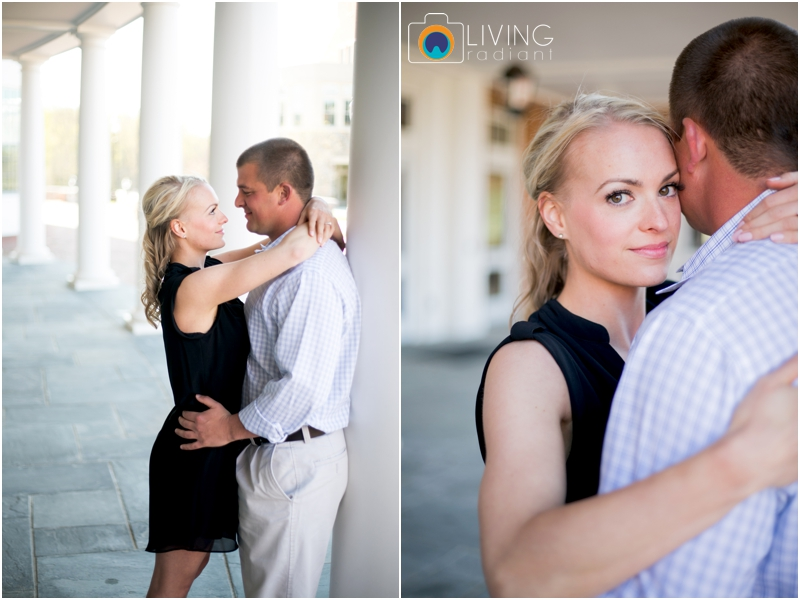 travis-ashley-engagement-session-mcdonogh-school-outdoor-wedding-living-radiant-photography-sherwood-gardens-engagement-session-photography_0012.jpg