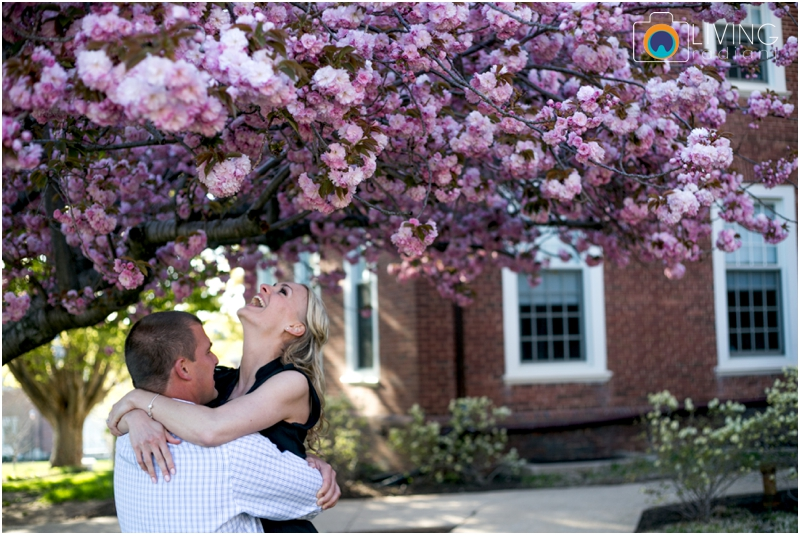travis-ashley-engagement-session-mcdonogh-school-outdoor-wedding-living-radiant-photography-sherwood-gardens-engagement-session-photography_0019.jpg