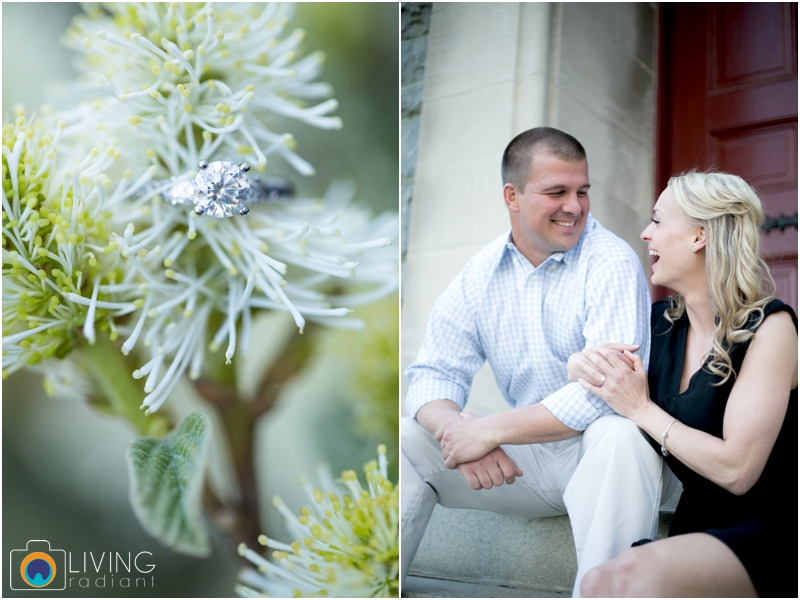 travis-ashley-engagement-session-mcdonogh-school-outdoor-wedding-living-radiant-photography-sherwood-gardens-engagement-session-photography_0024.jpg