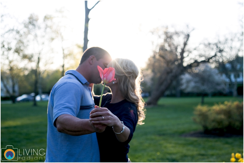travis-ashley-engagement-session-mcdonogh-school-outdoor-wedding-living-radiant-photography-sherwood-gardens-engagement-session-photography_0026.jpg
