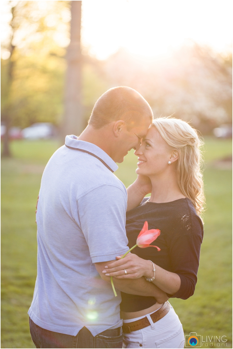 travis-ashley-engagement-session-mcdonogh-school-outdoor-wedding-living-radiant-photography-sherwood-gardens-engagement-session-photography_0029.jpg
