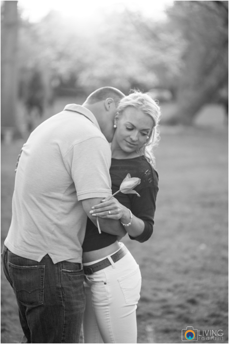 travis-ashley-engagement-session-mcdonogh-school-outdoor-wedding-living-radiant-photography-sherwood-gardens-engagement-session-photography_0030.jpg