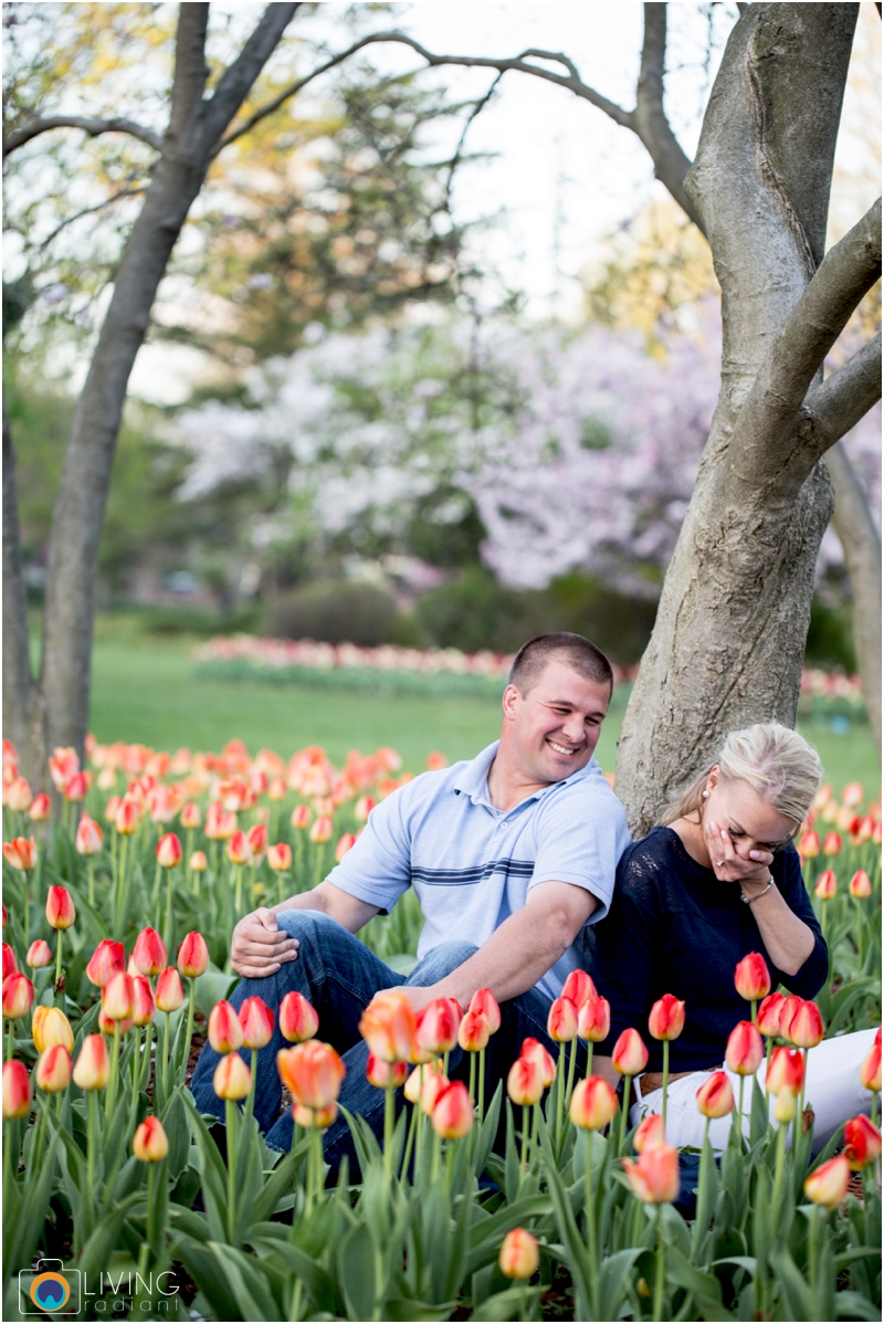 travis-ashley-engagement-session-mcdonogh-school-outdoor-wedding-living-radiant-photography-sherwood-gardens-engagement-session-photography_0031.jpg