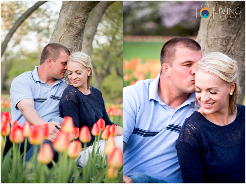 travis-ashley-engagement-session-mcdonogh-school-outdoor-wedding-living-radiant-photography-sherwood-gardens-engagement-session-photography_0033.jpg