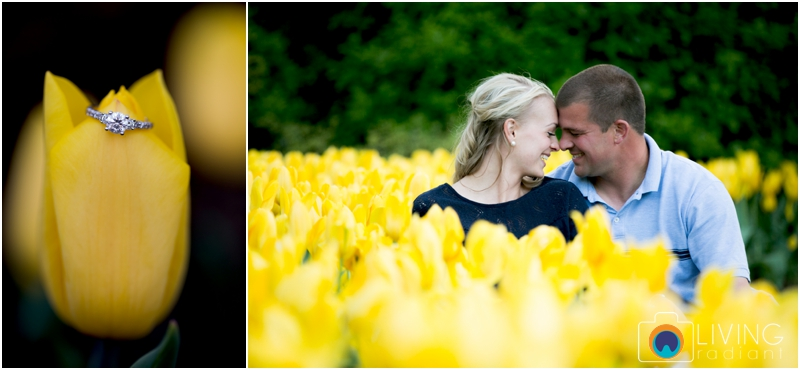 travis-ashley-engagement-session-mcdonogh-school-outdoor-wedding-living-radiant-photography-sherwood-gardens-engagement-session-photography_0034.jpg