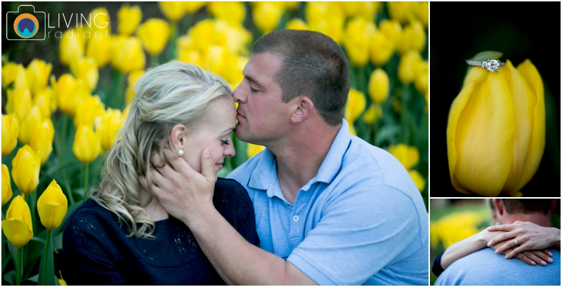 travis-ashley-engagement-session-mcdonogh-school-outdoor-wedding-living-radiant-photography-sherwood-gardens-engagement-session-photography_0035.jpg