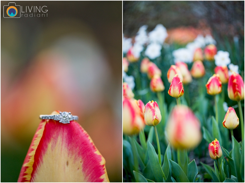 travis-ashley-engagement-session-mcdonogh-school-outdoor-wedding-living-radiant-photography-sherwood-gardens-engagement-session-photography_0037.jpg