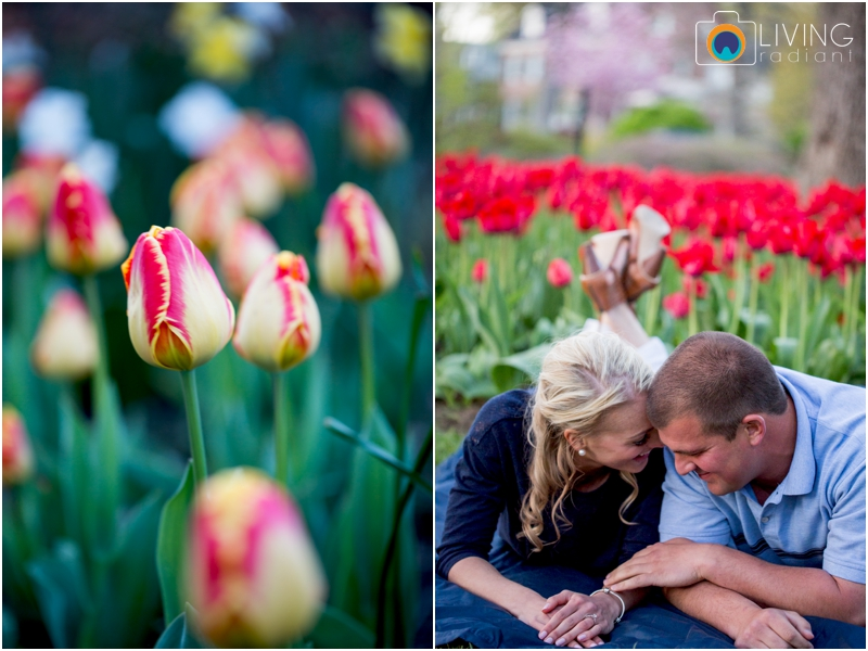 travis-ashley-engagement-session-mcdonogh-school-outdoor-wedding-living-radiant-photography-sherwood-gardens-engagement-session-photography_0039.jpg