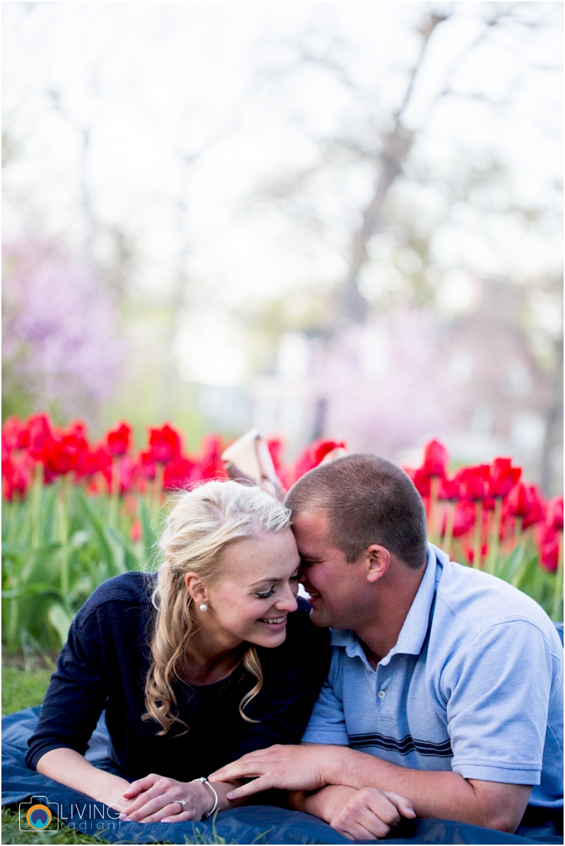 travis-ashley-engagement-session-mcdonogh-school-outdoor-wedding-living-radiant-photography-sherwood-gardens-engagement-session-photography_0040.jpg