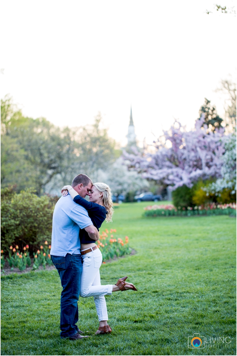 travis-ashley-engagement-session-mcdonogh-school-outdoor-wedding-living-radiant-photography-sherwood-gardens-engagement-session-photography_0041.jpg