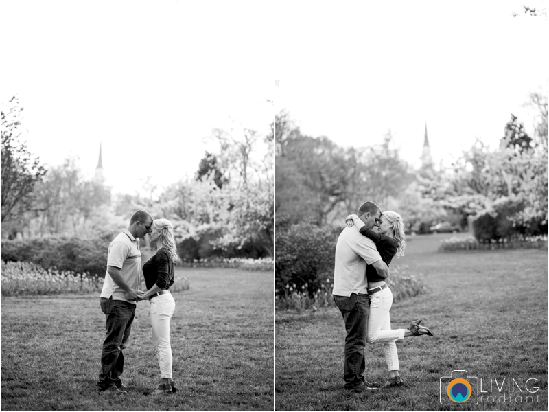 travis-ashley-engagement-session-mcdonogh-school-outdoor-wedding-living-radiant-photography-sherwood-gardens-engagement-session-photography_0042.jpg