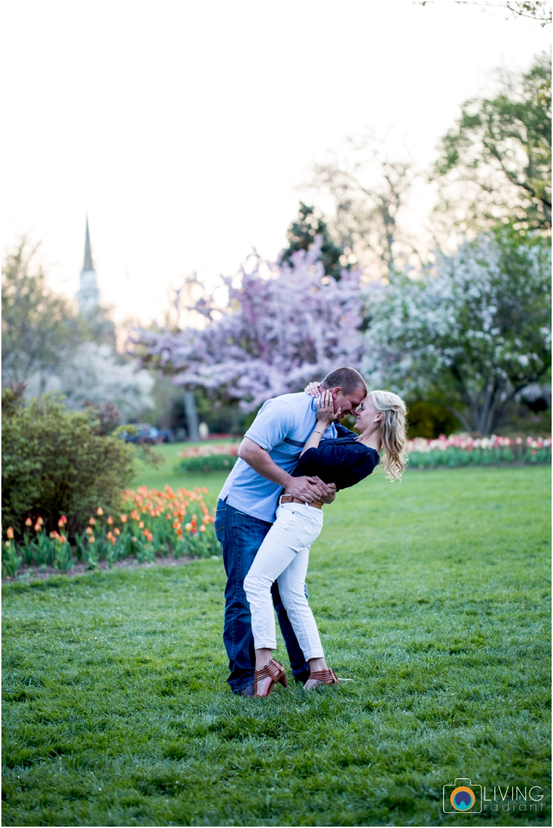 travis-ashley-engagement-session-mcdonogh-school-outdoor-wedding-living-radiant-photography-sherwood-gardens-engagement-session-photography_0044.jpg