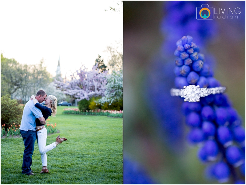 travis-ashley-engagement-session-mcdonogh-school-outdoor-wedding-living-radiant-photography-sherwood-gardens-engagement-session-photography_0046.jpg