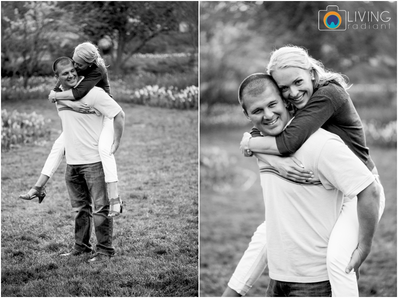 travis-ashley-engagement-session-mcdonogh-school-outdoor-wedding-living-radiant-photography-sherwood-gardens-engagement-session-photography_0045.jpg