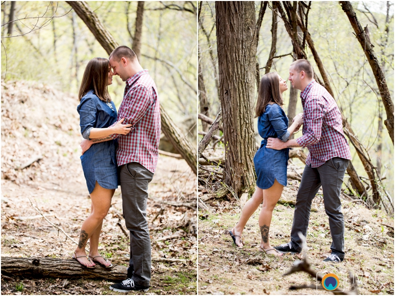 laurie-kevin-engagement-session-patapsco-state-park-ellicott-city-maryland-baltimore-outdoor-living-radiant-photography-maggie-nolan-patrick-nolan_0001.jpg