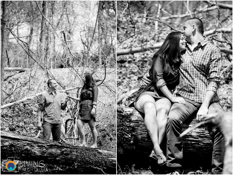 laurie-kevin-engagement-session-patapsco-state-park-ellicott-city-maryland-baltimore-outdoor-living-radiant-photography-maggie-nolan-patrick-nolan_0003.jpg