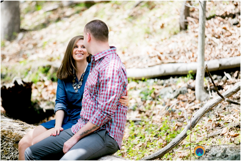 laurie-kevin-engagement-session-patapsco-state-park-ellicott-city-maryland-baltimore-outdoor-living-radiant-photography-maggie-nolan-patrick-nolan_0004.jpg
