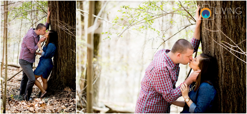 laurie-kevin-engagement-session-patapsco-state-park-ellicott-city-maryland-baltimore-outdoor-living-radiant-photography-maggie-nolan-patrick-nolan_0005.jpg