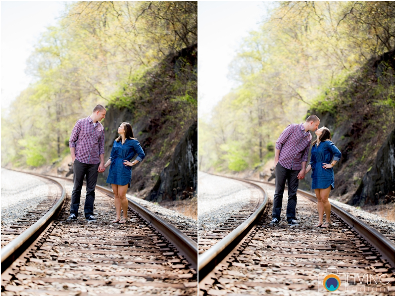 laurie-kevin-engagement-session-patapsco-state-park-ellicott-city-maryland-baltimore-outdoor-living-radiant-photography-maggie-nolan-patrick-nolan_0008.jpg