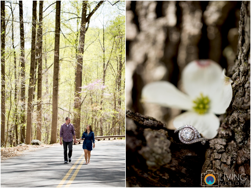 laurie-kevin-engagement-session-patapsco-state-park-ellicott-city-maryland-baltimore-outdoor-living-radiant-photography-maggie-nolan-patrick-nolan_0014.jpg