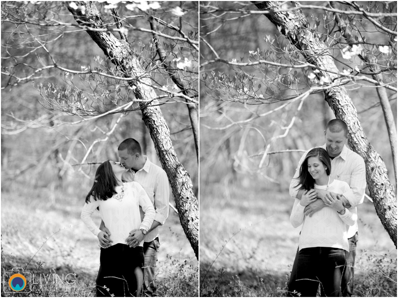 laurie-kevin-engagement-session-patapsco-state-park-ellicott-city-maryland-baltimore-outdoor-living-radiant-photography-maggie-nolan-patrick-nolan_0018.jpg