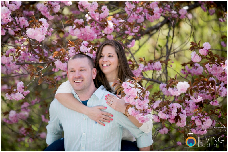 laurie-kevin-engagement-session-patapsco-state-park-ellicott-city-maryland-baltimore-outdoor-living-radiant-photography-maggie-nolan-patrick-nolan_0020.jpg