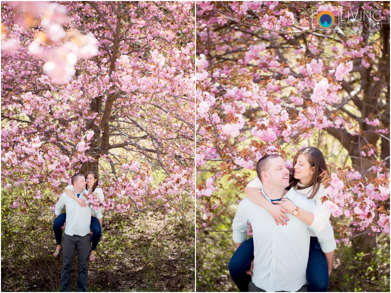 laurie-kevin-engagement-session-patapsco-state-park-ellicott-city-maryland-baltimore-outdoor-living-radiant-photography-maggie-nolan-patrick-nolan_0021.jpg